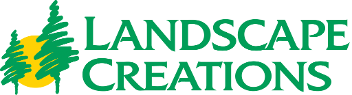 Landscape Creations, LLC